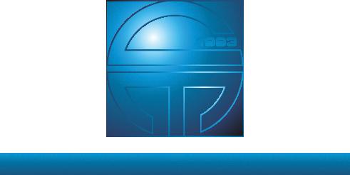 """Corpus Medica UAB """"Corpus Medica"""" – tai veržli, ryžtinga, kompetentinga bei kūrybinga komanda, sėkmingai vykdanti veiklą farmacijos srityje nuo 1993 metų. Įmonė yra subūrusi aukštos kvalifikacijos specialistų komandą užtikrinančią farmacinės paslaugos kokybę Lietuvoje bei kitose Baltijos šalyse."""
