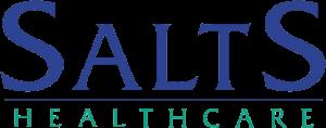 Salts-logo1